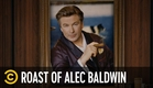 The Roast of Alec Baldwin: Coming This Summer