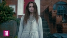 Brand new drama Thirteen from BBC Three: Trailer