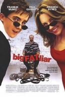 O Grande Mentiroso (Big Fat Liar)