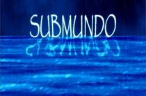 Submundo - Poster / Capa / Cartaz - Oficial 2