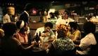 Trinta - O Filme | Trailer Oficial HD | 2014