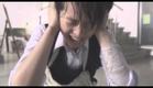 Nowhere Girl (Tôkyô mukokuseki shôjo) international trailer - Mamoru Oshii-directed thriller