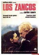 Los Zancos (Los Zancos)
