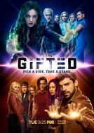 The Gifted (2ª Temporada) (The Gifted (Season 2))
