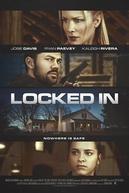 Locked In (Locked In)