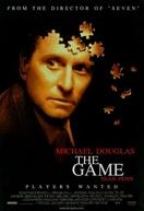 Vidas em Jogo (The Game)