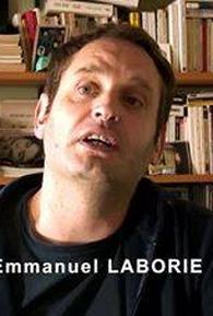 Emmanuel Laborie