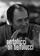 Bertolucci sobre Bertolucci (Bertolucci on Bertolucci)
