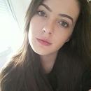 Milena Perin Raber