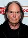 Neil Young (I)