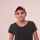 Marcos Caio