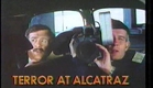 Smothers Brothers Terror At Alcatraz 1982 NBC Promo