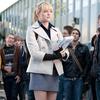 As duas versões da Gwen Stacy no cinema