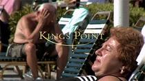 Kings Point - Poster / Capa / Cartaz - Oficial 1