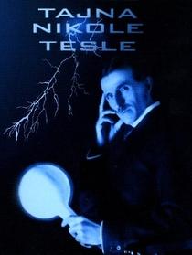 O Segredo de Nikola Tesla - Poster / Capa / Cartaz - Oficial 4