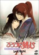 Rurouni Kenshin: Tsuiokuhen (Rurôni Kenshin: Meiji kenkaku romantan: Tsuiokuhen)