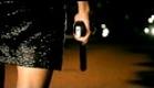 JOGATINA - Teaser (Subtitled)