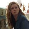 Amy Adams vai produzir Poisonwood Bible para HBO