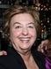 Diane Hardin (I)