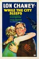 Enquanto a Cidade Dorme (While the City Sleeps)