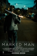 Marked Man (Marked Man)