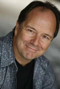 David Fraser (I)
