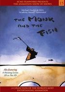 O Monge e o Peixe