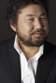 Ko Chang-Seok