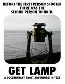 Get Lamp (Get Lamp)