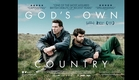 GOD'S OWN COUNTRY Official Trailer (2017) LGBT