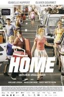 O Lar (Home)