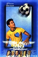 Asa Branca - Um Sonho Brasileiro (Asa Branca - Um Sonho Brasileiro)