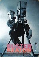 Buster Keaton Ataca Novamente (Buster Keaton Rides Again)