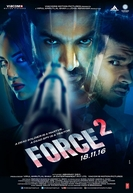 Force 2 (Force 2)