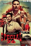 Special 26 (Special 26)