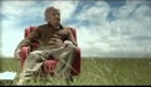 Palavra Roubada - Trailer