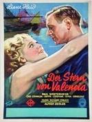 A Estrela de Valência (Der Stern von Valencia)