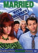 Um Amor de Família (2ª Temporada) (Married With Children (Season 2))