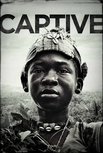 Beasts of No Nation - Poster / Capa / Cartaz - Oficial 6