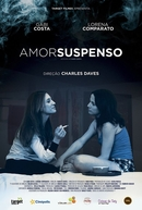 Amor Suspenso - Reprimanded Feelings (Amor Suspenso - Reprimanded Feelings)