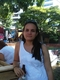 Luana Padilha