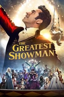 O Rei do Show - Poster / Capa / Cartaz - Oficial 12