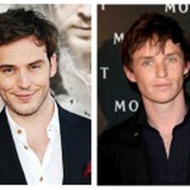 Quatro atores na disputa para interpretarem Harry Osborn | PipocaTV