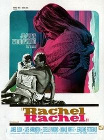Raquel Raquel - Poster / Capa / Cartaz - Oficial 3