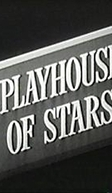 Schlitz Playhouse of Stars (Schlitz Playhouse of Stars)