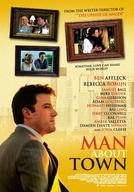 Um Cara Quase Perfeito (Man About Town)