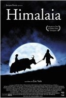 Himalaia (Himalaya - l'enfance d'un chef)