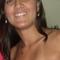 Fabianne Andrade