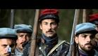 Les fusillés Bande Annonce WwW Tunisia Sat Com