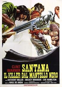 O Homem de Negro - Poster / Capa / Cartaz - Oficial 1